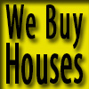 """Image of Our """"We Buy Houses"""" Program"""