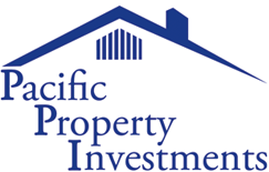 Image of Pacific Property Investments logo