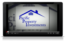 Solutions for Real Estate video still